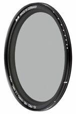 B+W XS-Pro Digital Graufilter Vario MRC nano 77 Graufilter ND Filter