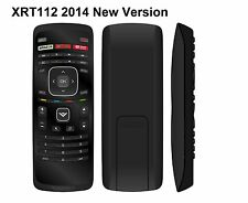 New VIZIO 2014 LCD LED TV Remote Control w Amazon/ Netlix/ iHeart Radio APP key