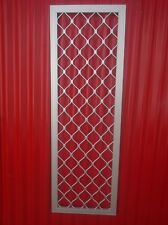 window security screen also selling  sliding door stacking door security door sa