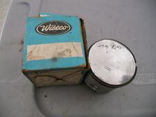 NOS Wiseco Piston Ossa 250 2.00 mm OS 251P8
