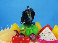 DC Comic Universe Batman Dark Knight Cake Topper Figure Model Decoration K1106_B
