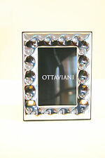 Portafoto Ottaviani Suono 25717BM nuovo