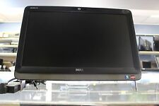 Dell Inspiron One 2205 21.5in. All-in-One Desktop - FOR PARTS OR REPAIR