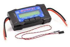 Etronix Power Analyzer 2 Multifunction Watt Meter, Battery Checker & Balancer
