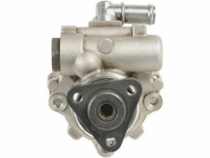 For 1998-2003 Volkswagen Passat Power Steering Pump Cardone 22655BM 1999 2000