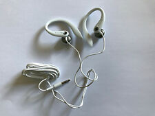 Philips SHS3201 Ohrhörer