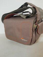 Lowepro Impulse 110 Camera Bag