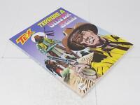 TEX ORIGINALE BONELLI N° 422 [EF-077]