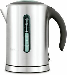 Breville BKE700BSS Tea Kettle - Brushed Stainless Steel