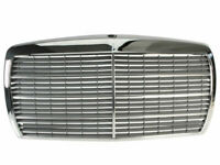 Grille Assembly For 1978-1985 Mercedes 300CD 1982 1981 1980 1984 1979 N647ZF