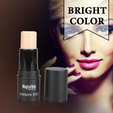 1CCF Grooming Highlighter Pen Beauty Stick Cosmetics Shimmer