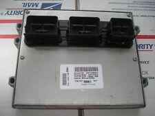05 FORD F150 5.4L ECM 5L3A-12A650-ASH SCX7 NEW SOFTWARE RELEARN KEY 1 WARRANTY