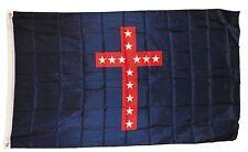 4th Kentucky Orphan Brigade Flag 3 X 5 3x5 Feet Polyester New