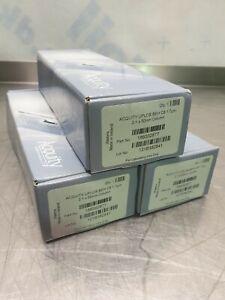 Waters ACQUITY UPLC BEH C8 1.7 µm, 2.1mm X 50mm Column 186002877
