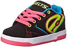 Heelys Propel 2.0 - Nero/neon Multicolore Junior UK 12