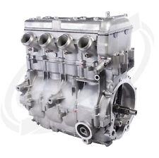 Yamaha Engine 2004 FX 1100 Waverunner Cruiser 140 HO FREE SHIP WORLD SBT 29-411