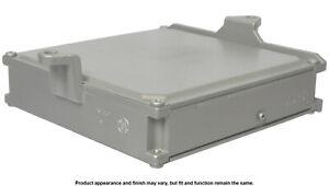 Engine Control Module/ECU/ECM/PCM Cardone Reman fits 2000 Honda Accord 2.3L-L4