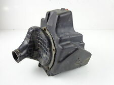 GasGas 450 Wild/Gas Gas ATV Air Box