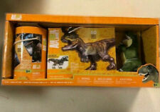 ANIMAL PLANET 3 IN 1 DINO GIFT SET - BRAND NEW IN BOX