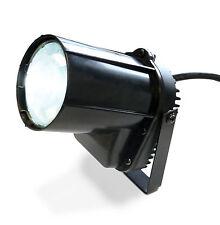 PTL LED Pin Spot 3 Watt CREE USA LED 6° Linse Punktstrahler / Punktstrahler