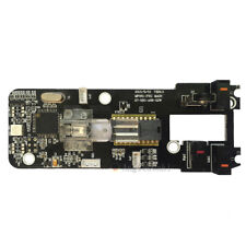 NEW Steelseries Rival /rival 300 mouse Mice Motherboard Replacement Parts