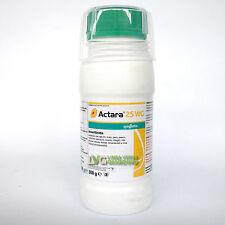 ACTARA 25 WG Insetticida Sistemico 500 gr