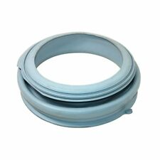 GENUNE Miele Washing Machine Door Seal Gasket P/N 6816000 for all W & WS MODELS