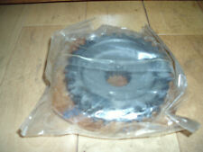 Vintage Yamaha Snowmobile SRX SR SRV GPX 29 Tooth Sprocket NEW OEM 878-47548-90