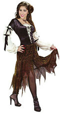 d2a0d872167 Fun World Gypsy   Fortune Teller Costumes for Women for sale