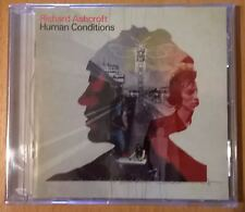 RICHARD ASHCROFT Human Conditions (CD neuf scellé/sealed) THE VERVE