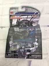 Lionel Racing Nascar Authentics 88 Dale Earnhardt Jr Batman Wave 5 NEW