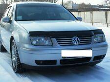 Bug-Deflector Motorhaubenschutz VW Bora  Bj.1998-2005