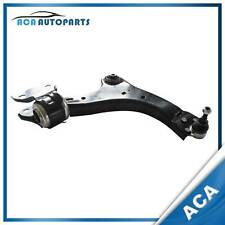 Heavy Front Lower Control Arm Suit  Ford Mondeo MA MC 2007-2015 Right Hand Side