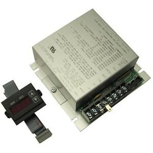 """SPEED CONTROL BOARD 5-3/8"""" X 5-1/2"""" for Middleby Marshall BE2136 BE3240 441248"""