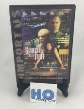 Seducir por ha Thief - Cine independiente US - PAL - DVD - como nuevo