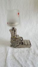 Teelichtlampe Gun Candle Holder Lamp Original Spin  Teelichthalter RC