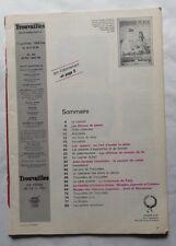 Trouvailles – 1988 – Antiquités, arts, brocantes