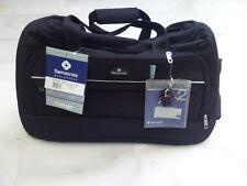Bolso de Viaje Samsonite Air Duffle Travel Bag