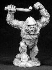 Dark Heaven Legends Reaper 02466 Carnivorous Ape