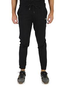 AERONAUTICA MILITARE Pantalone pantalone Nero PF819F439 34300