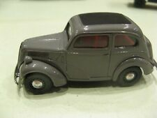 WW II Ford car Corgi diecast