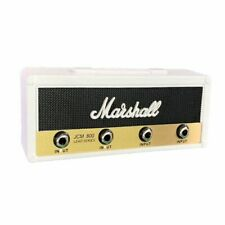 Marshall Jack II Rack Amp Vintage Guitar Amplifier Key Holder Original Marshall