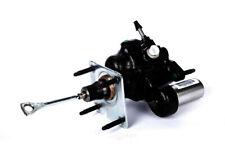 Power Brake Booster ACDelco GM Original Equipment 178-0859