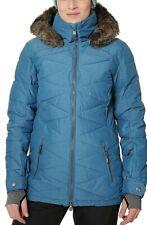 giubbotto snowboard donna in vendita | eBay