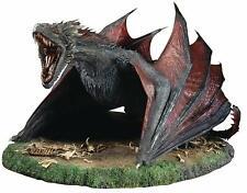 Threezero Game of Thrones 1/6 Scale Collectible Figure Dragon Resin Statue*