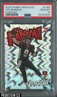 Top 100 Most Watched Sports Card Auctions on eBay 78