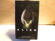 Neca Aliens Xenomorph Ultimate Edition Big Chap Alien