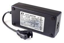 Kaidi Electrical KDDY008B Power Supply Adapter Transformer 29V 2A OEM