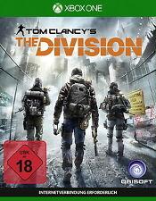 Rollen-PC - & Videospiele für die Microsoft Xbox One mit USK ab 18
