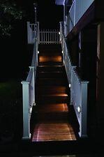 Pack 3 Lampara para Pared Luz Nocturna LED Detección Movimiento 3 m. a Batería
